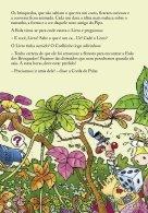 O livro que queria ser brinquedo - Page 6