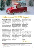 BHRO Magasin #1 2016 - Page 2