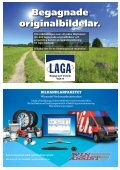 BHRO Magasin #1 2016 - Page 3