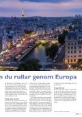 BHRO Magasin #1 2016 - Page 5