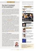 L'Essentiel Prépas n°12 - Décembre 2017 - Page 2