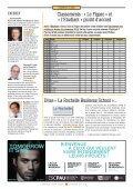 L'Essentiel Prépas n°12 - Décembre 2017 - Page 4