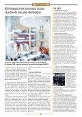 L'Essentiel Prépas n°12 - Décembre 2017 - Page 5