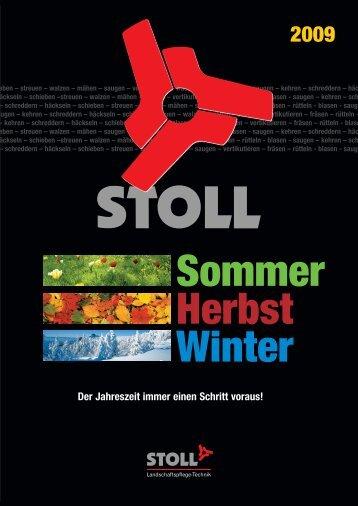 STOLL_D_Gesamt_2009_Herbst