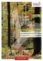 STOLL_D_Gesamt_2009_Herbst - Seite 3