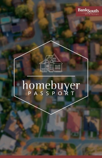 BSM_Homebuyer'sGuidebook_Abbreviated_September2017_Page