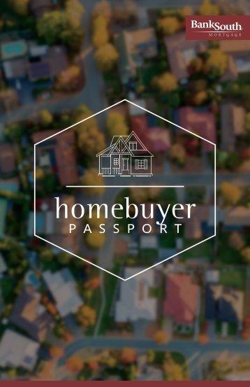 BSM_Homebuyer'sGuidebook_Abbreviated_September2017_Page