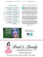 Prazna Magazine Noviembre - Page 4