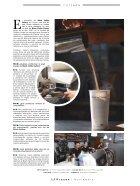 Prazna Magazine Noviembre - Page 7