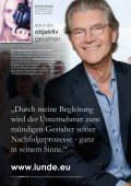 Orhideal IMAGE Magazin - Dezember 2017 - Seite 2