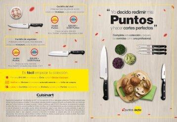 Cuisinart Cartilla 22x15 corregido y fuente ok