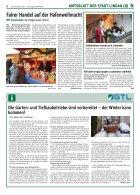 02.12.17 Lindauer Bürgerzeitung - Page 2