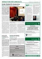 02.12.17 Lindauer Bürgerzeitung - Page 3