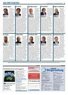 02.12.17 Lindauer Bürgerzeitung - Page 5