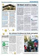 02.12.17 Lindauer Bürgerzeitung - Page 6