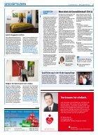 02.12.17 Lindauer Bürgerzeitung - Page 7