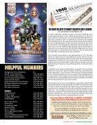 Eldridge December 2017 - Page 2
