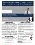 Eldridge December 2017 - Page 3