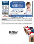 Eldridge December 2017 - Page 4