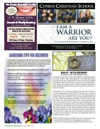 Eldridge December 2017 - Page 5