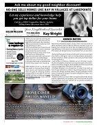 Eldridge December 2017 - Page 6