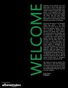 Microsoft Magazine - Page 2