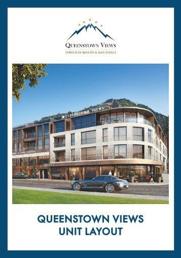 QueenstownViews_Floorplans