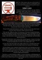 Australian Blade Ed 3 Dec 2017 - Page 7