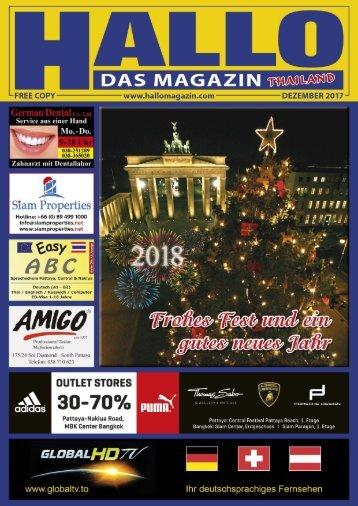 Titelseite 12-2017 (002)