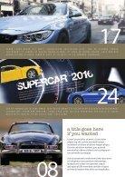 CAR MAGAZINE - Page 2