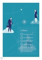 BUSINESS BROCHURE TEMPLATE - Page 2