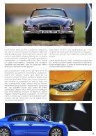 CAR MAGAZINE - Page 5