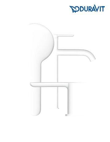 durat_broschuere_step2_de_en_es_pf