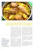 FOOD MAGAZINE - Page 4