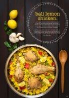 FOOD MAGAZINE - Page 5