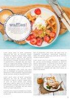 FOOD MAGAZINE - Page 7