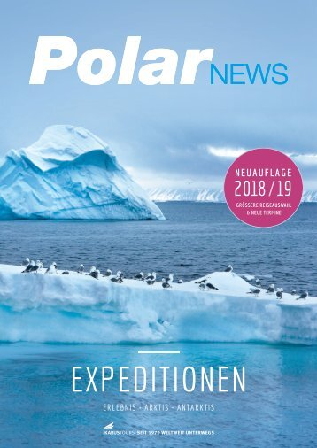 Polarnews-Expeditionen_CH