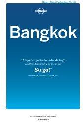 bangkok-10-contents