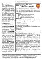 amtsblattn48 - Seite 3