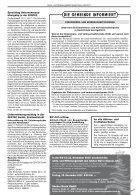 amtsblattn48 - Seite 4