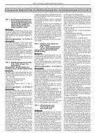amtsblattn48 - Seite 6