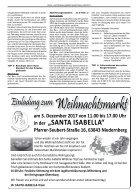 amtsblattn48 - Seite 7