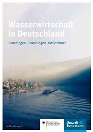 Umweltbundesamt_Wasserwirtschaft_in_Deutschland
