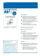 KVH Journal 12/2017 - Page 4