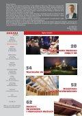 Fachowy Dekarz & Cieśla 2017/6 - Page 4