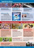 KattnerReisen_Hauptkatalog2018 - Seite 4