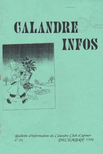 calandre_infos_ed 25