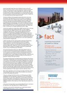 African Petrochemicals Nov/Dec Edition 14.6 {2017} - Page 7