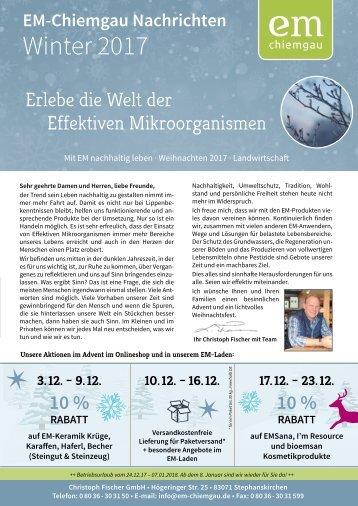 EM-Chiemgau-Nachrichten-Winter
