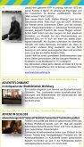 KulturTipps Dezember 2017 - Page 4